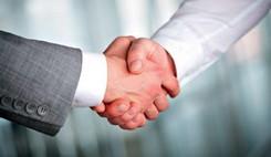 Les États membres de l'OHADA - Une avancée importante dans la promotion de l'arbitrage et de la médiation/><img src=