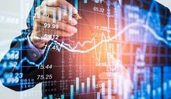 Compagnie des conseils et experts financiers : Soirée conjoncture/><img src=