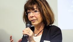 Entretien avec Viviane de Beaufort, fondatrice du Club Gen #Startuppeuse/><img src=