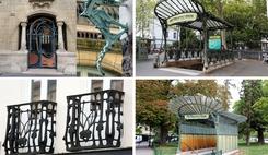 Quel architecte frondeur offrant un débouché rare à un fondeur bragard décore plus de 140 bouches ?/><img src=