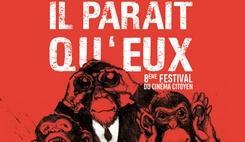 En Essonne, la 8e édition du festival du cinéma citoyen tord le cou aux clichés /><img src=