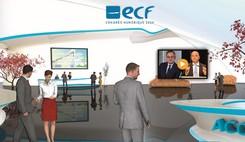 Congrès numérique 2020 de l'ECF/><img src=