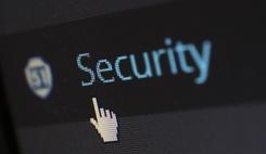 La cybersécurité et le monde du droit : Entretien avec Frans Imbert-Vier, expert en stratégie de cybersécurité /><img src=