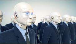Les robots vont-ils remplacer les juristes ?/><img src=