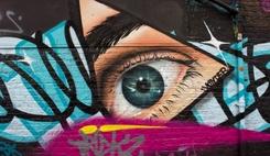 Le « 1 % artistique » ou l'ambition d'un minimum culturel/><img src=