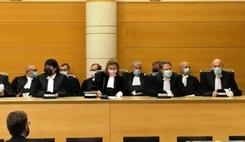 Tribunal de commerce d'Evry : Sonia Arrouas veut mettre les tribunaux de commerce « au centre de l'action, pour sauver un maximum d'entreprises »/><img src=