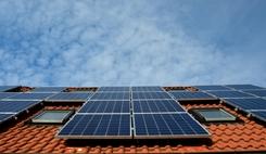 Transformation énergétique du bâtiment : quels apports de l'économie circulaire ? /><img src=