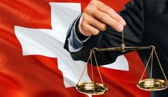 La protection en droit suisse du travail contre le congé abusif/><img src=