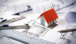 2021 : année du crowdfunding immobilier pour investisseurs comme promoteurs ?/><img src=