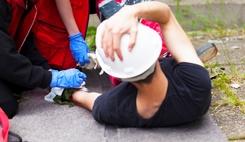 Assurance maladie – Risques professionnels : analyser les accidents du travail et les maladies professionnelles/><img src=