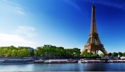 En bref en Île-de-France ! (75, 93, 94, 95)/><img src=