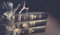Grands procès et risques judiciaires - Les cas Patrick Henry et Dieter Krombach/><img src=