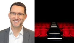 Covid-19 : quel avenir pour les salles de cinéma ?  Entretien avec Pascal Kamina, professeur de droit et avocat spécialiste en droit du cinéma   /><img src=