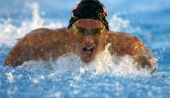 Sportifs de haut niveau : comment gérer sa carrière au temps du Covid ?/><img src=