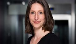 « L'industrie de la cybercriminalité est en perpétuelle évolution » - Entretien avec Laetitia Daage, avocate counsel/><img src=