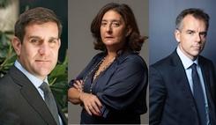 Les notaires au cœur de la révolution numérique : entretien avec Maîtres Olivier Herrnberger, Nicole Bokobza et Stéphane Adler/><img src=