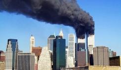 Terrorisme et contre-terrorisme : vingt ans après le 11 septembre, quel bilan ?/><img src=