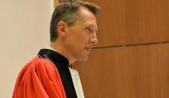 Un nouveau procureur à Nanterre/><img src=