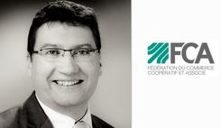 3e colloque juridique du commerce coopératif  et associé - 3 questions à Alain Souilleaux, directeur juridique de la FCA/><img src=