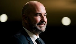 Emmanuel Raskin prend la tête de l'Association des Avocats Conseils d'Entreprises/><img src=